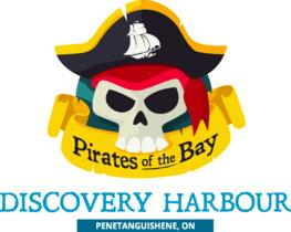 HHP DH Pirates of the Bay 2016